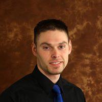 Beaver Dam Chiropractor, Dr. Jordan Kluewer